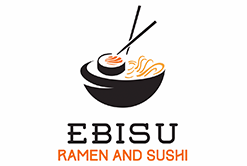 Ebisu Ramen and Sushi