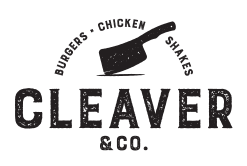 Cleaver & Co.
